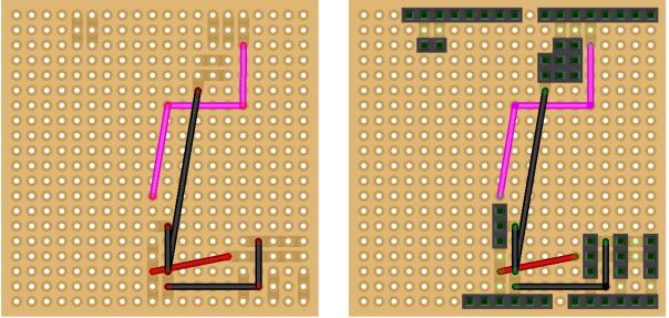 Placa_Arduino