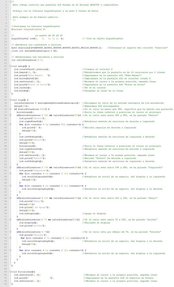Codigo_LCD