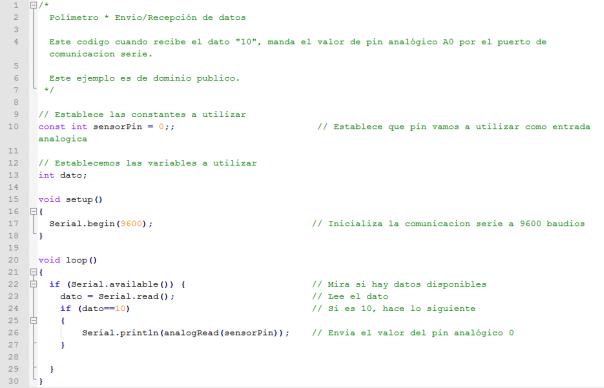 Codigo_VBasic