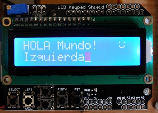 HolaMundo_LCD_Iz