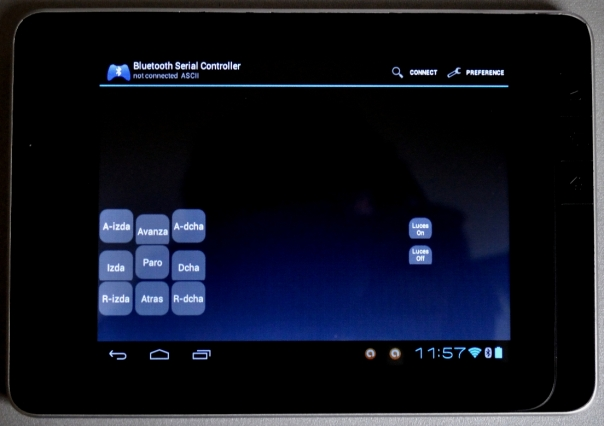 Tablet_Bluetooth_2