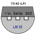 Encapsulado_LM35