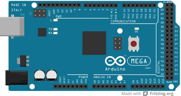 Arduino_Mega_rev_3_bb