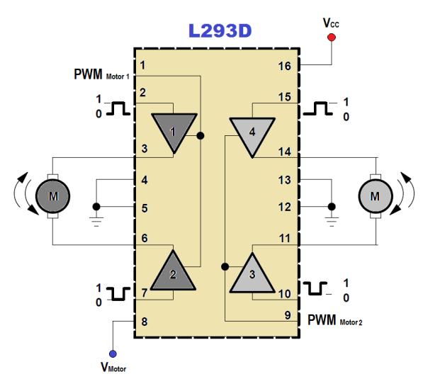 l293d.png?w=604&h=545