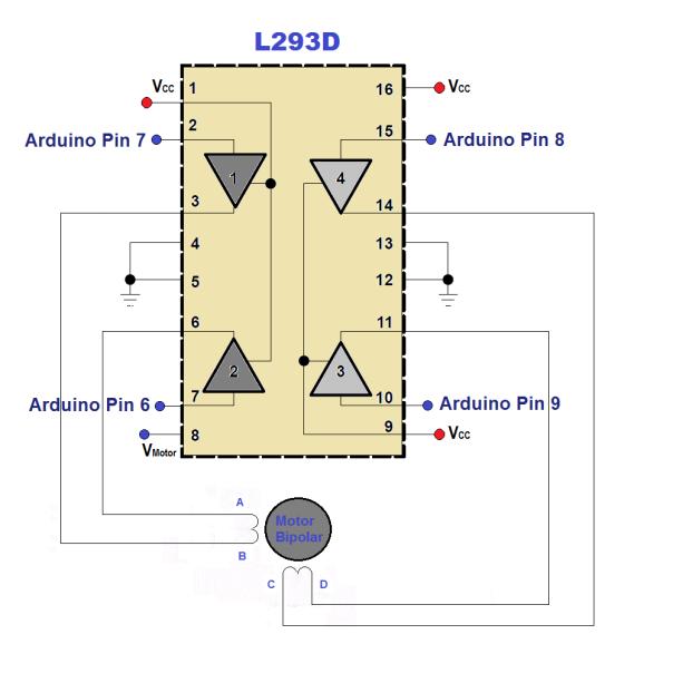 L293D_PaP+Arduino