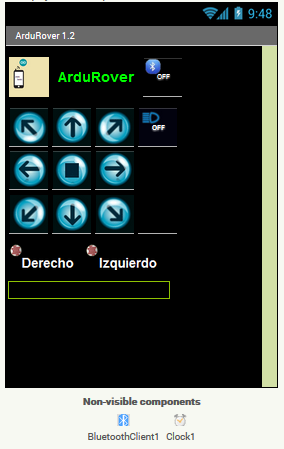 Screen_1.2