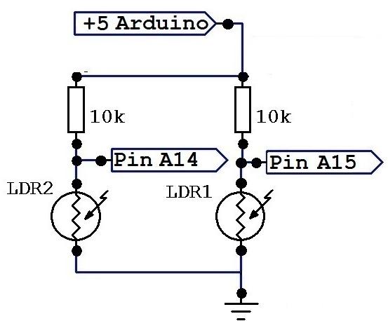 Circuito_Sensores