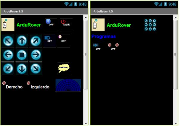 Screen_ArduRover_1.5