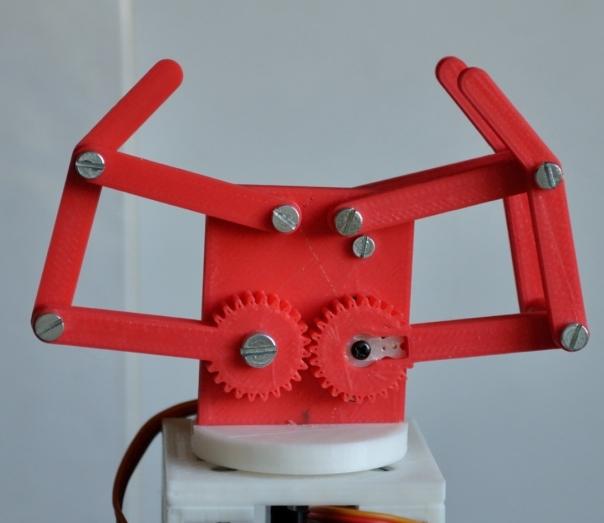 ArduRover_Brazo_Robot_Detalle_02