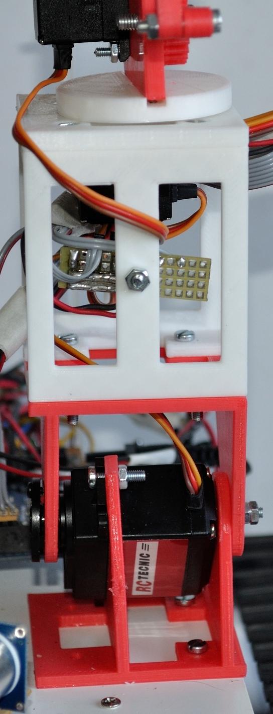 ArduRover_Brazo_Robot_Detalle_03