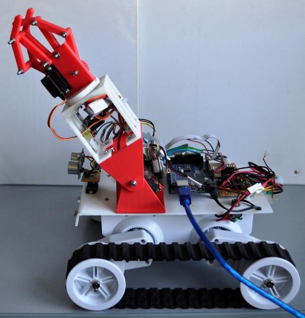 ArduRover_Brazo_Robot_Vista_Latera2l