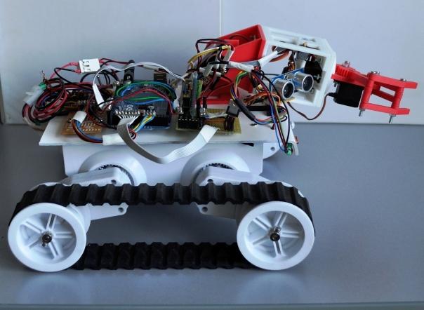 ArduRover_Brazo_Robot_Vista_Lateral
