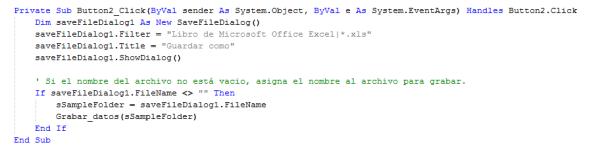 Grabar_Datos_01