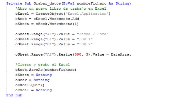 Grabar_Datos_02