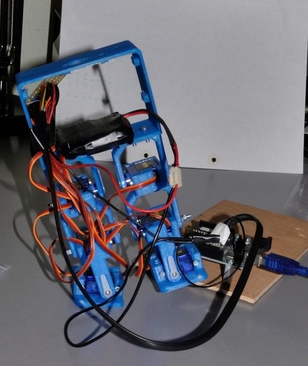 ArduRobot_Pie_I