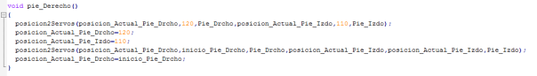 Codigo_Posicion_Pie_Derecho