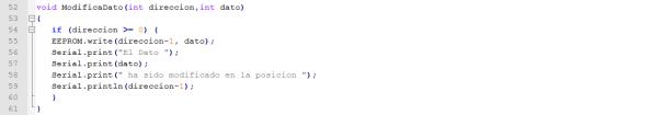 Codigo_EEPROM_Modificar