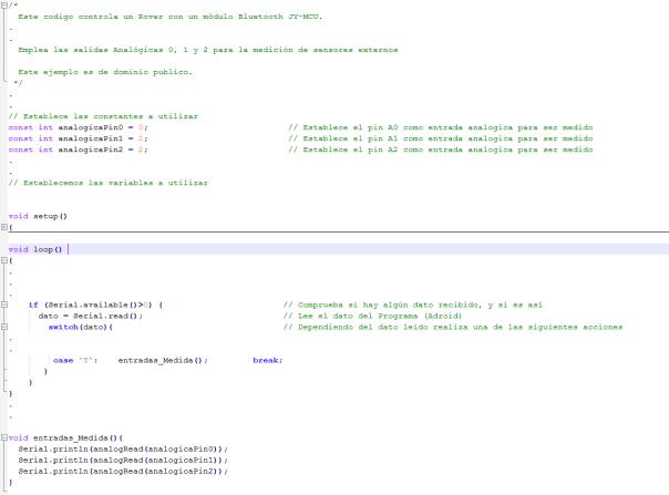 codigo_Arduino