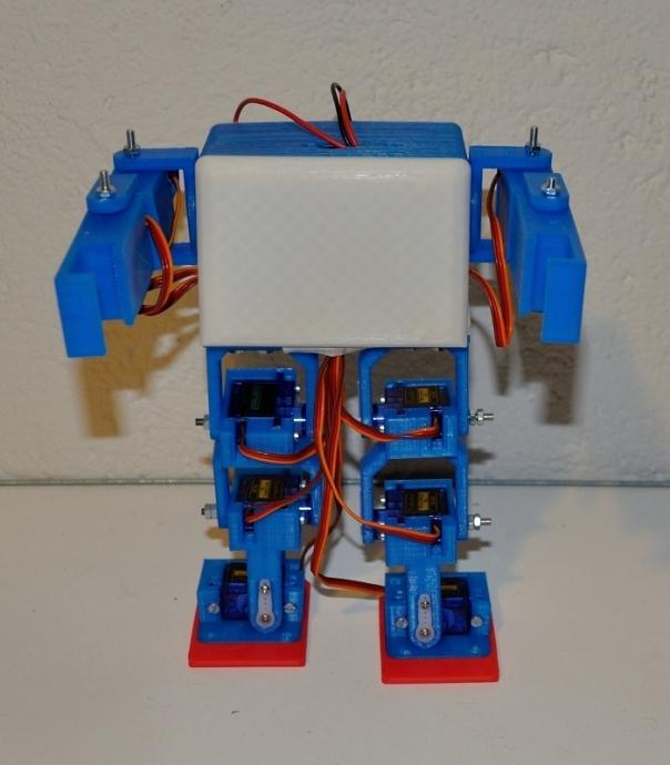 ArduRobot_Frente_Brazos_Adelate