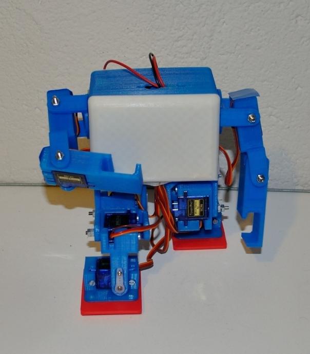 ArduRobot_Frente_Rodillas