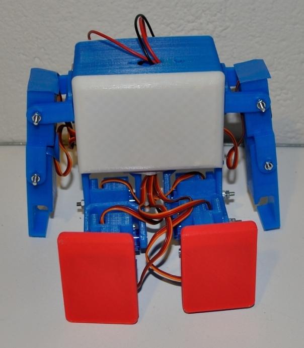 ArduRobot_Sentado_Brazos_Abajo