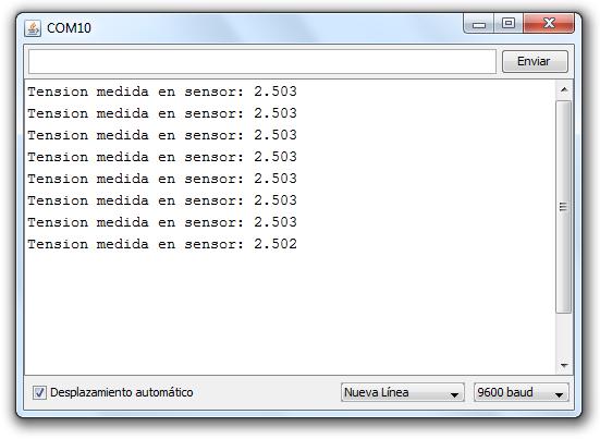 calibrado_sensor