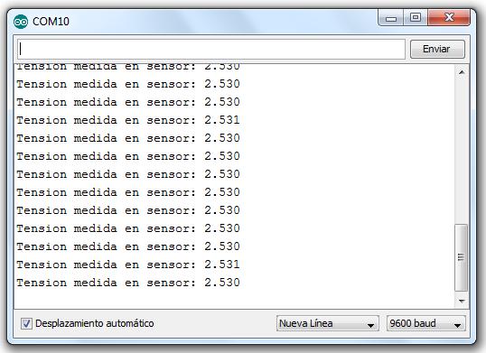 calibrado_sensor_carga_230ma