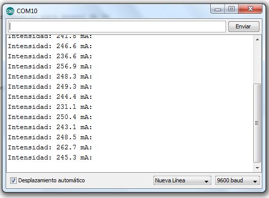 midiendo_sensor