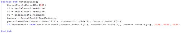 obtener_datos_arduino