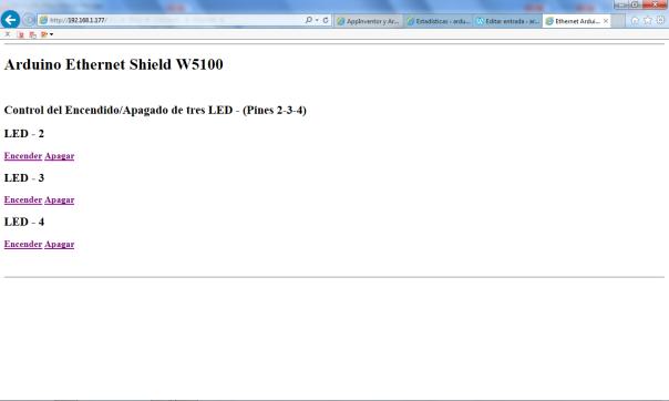 pagina_web_led
