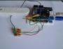 Escudo de Ethernet W5100 –I