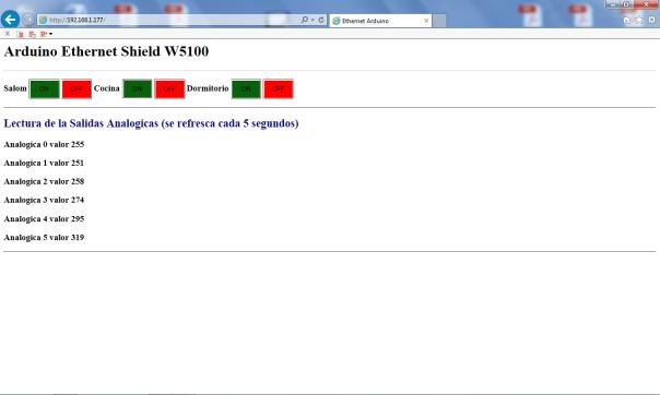 paguina_web_led_e_analogicas